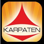 icon_modfied-karpaten