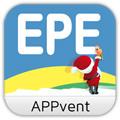 APPventskalender-EWG-Icon