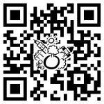 qrcode-opwoco_coeapp_v2-150x150