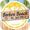 borkenbeach_appicon