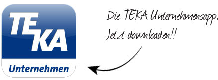 Teka-mit-Rand-Icon-jetzt downloaden