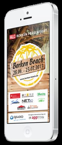 borken-beach-news