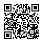 Teka QR-Code