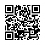 QR_Code_App_Jazzfest-965f6214