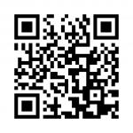 i.apptitan.de_app-antriebm-ea42dcf0