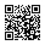i.apptitan.de_app-karpaten-95ed747e