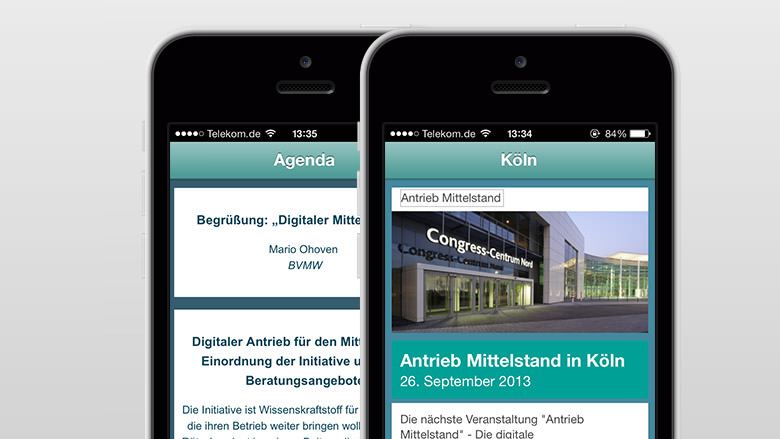 AntriebMittelstand_Feature_1