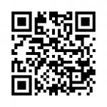 gradino_qr-code