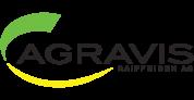 Agravis_colored
