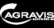 Agravis_white