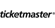 ticketmaster_colored
