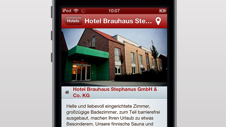 Coesfeld_App_Feature_2
