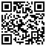 Coesfeld App QR-Code