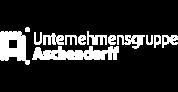 Aschendorf_white