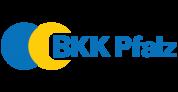 BKKPfalz Logo