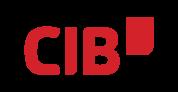 CIB München Logo