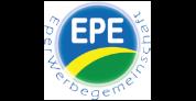 EpeWerbegemeinschaft_colored