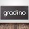 Gradino_appicon