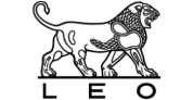 LeoPharma Logo