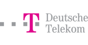 Telekom_colored