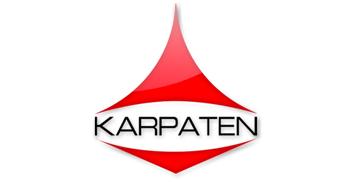 karpaten_colored