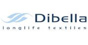 logo_dibella-2