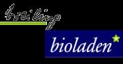logo_weiling