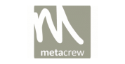 Metacrew Logo