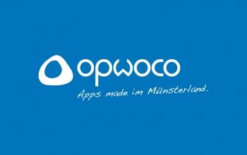 opwoco app entwicklung