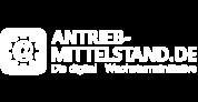 AntriebMittelstand_white