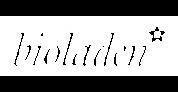 bioladen_white