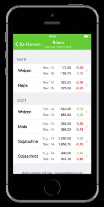 IQ-Markets_Boerse