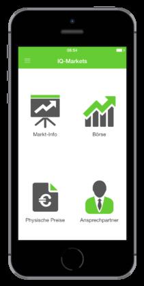 IQ-Markets_Dashboard