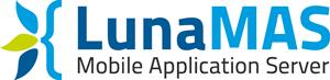 LunaMAS_v4_300x73