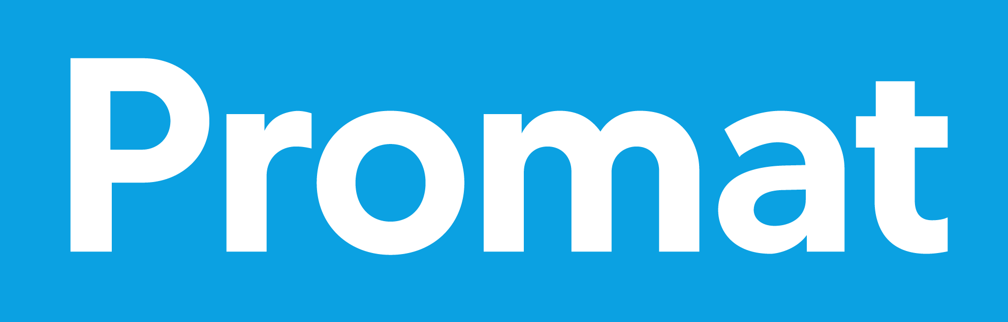 Promat_Logo_CO_S_rgb