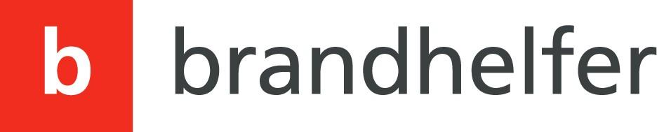 brandhelfer logo