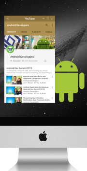 android-desktop-01