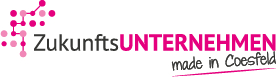 Logo-Zukunftsunternehmen_made-in-coesfeld