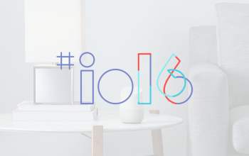opwoco Google I/O Informationen