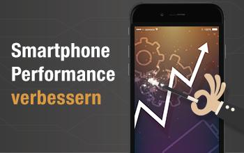 beitragsbild_performance