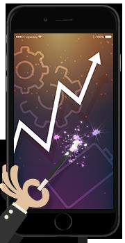 Smartphone_performance