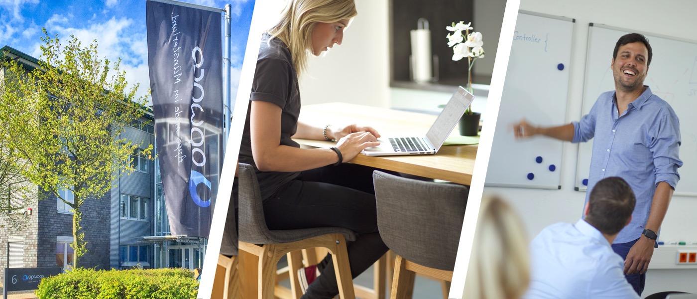 ausbildung fachinformatiker f r anwendungsentwicklung m w. Black Bedroom Furniture Sets. Home Design Ideas