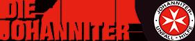 johanniter-logo